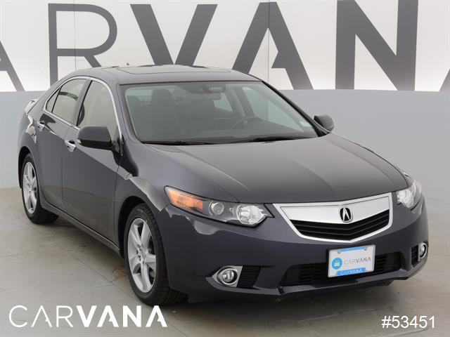 gray 2014 tsx with 41137 miles for sale at carvana used acura tsx for sale in atlanta georgia. Black Bedroom Furniture Sets. Home Design Ideas