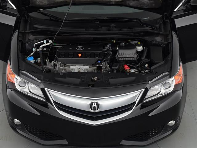 2014 acura ilx used acura ilx for sale in grand prairie texas. Black Bedroom Furniture Sets. Home Design Ideas