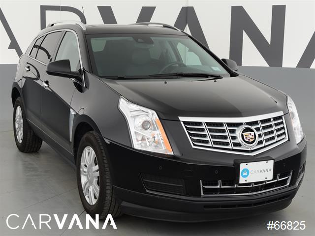 2015 cadillac srx used cadillac srx for sale in grand prairie texas lunny 39 s auto. Black Bedroom Furniture Sets. Home Design Ideas