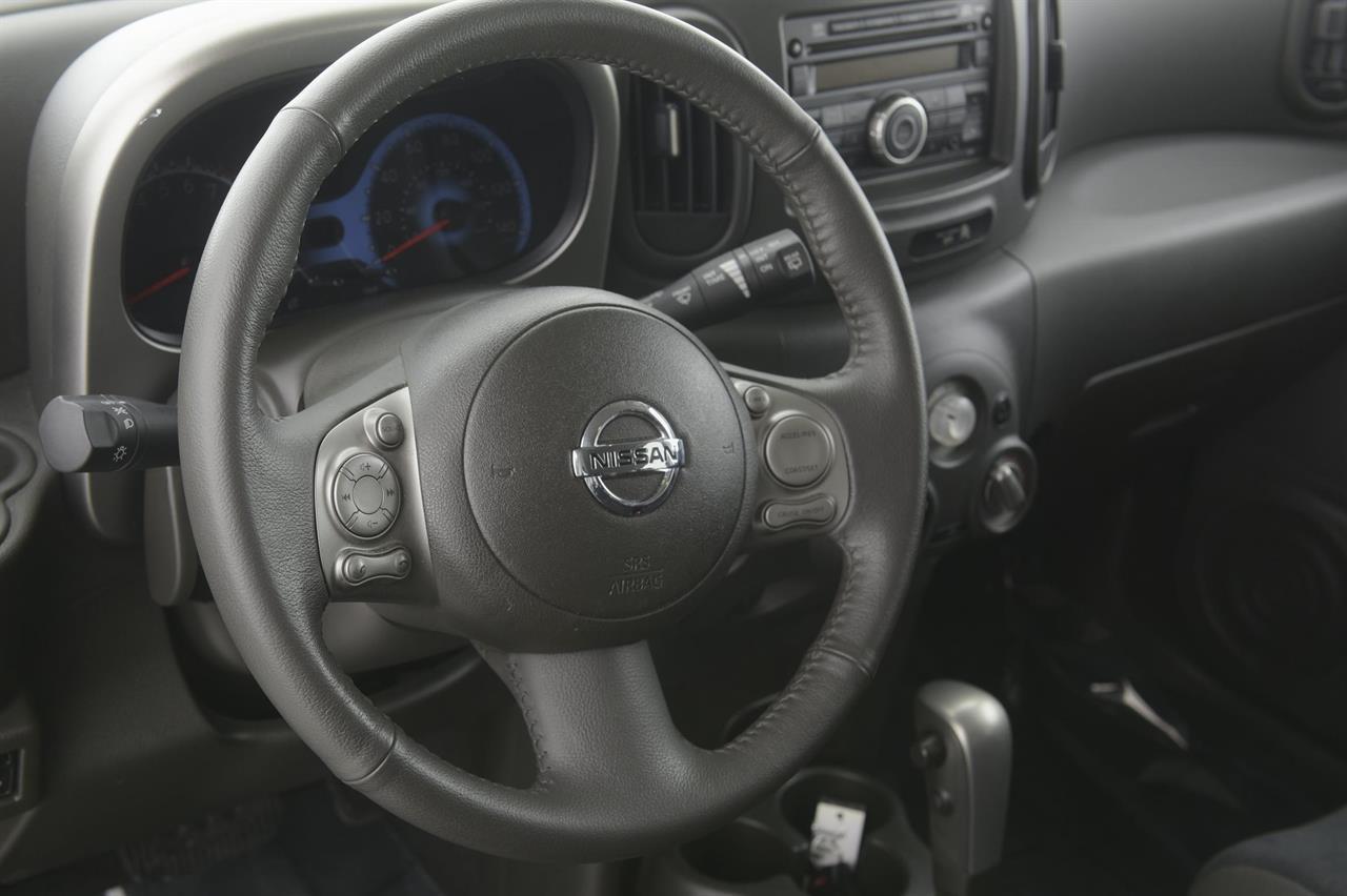 ford f250 upfitter wiring harness ford upfitter switch