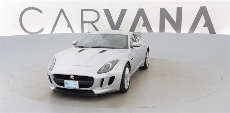 Carvana Search Results - Sports cars 8 letters