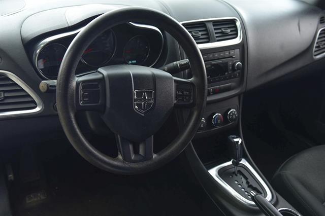 2013 Dodge Avenger SE Sedan 4D for Sale | Carvana®