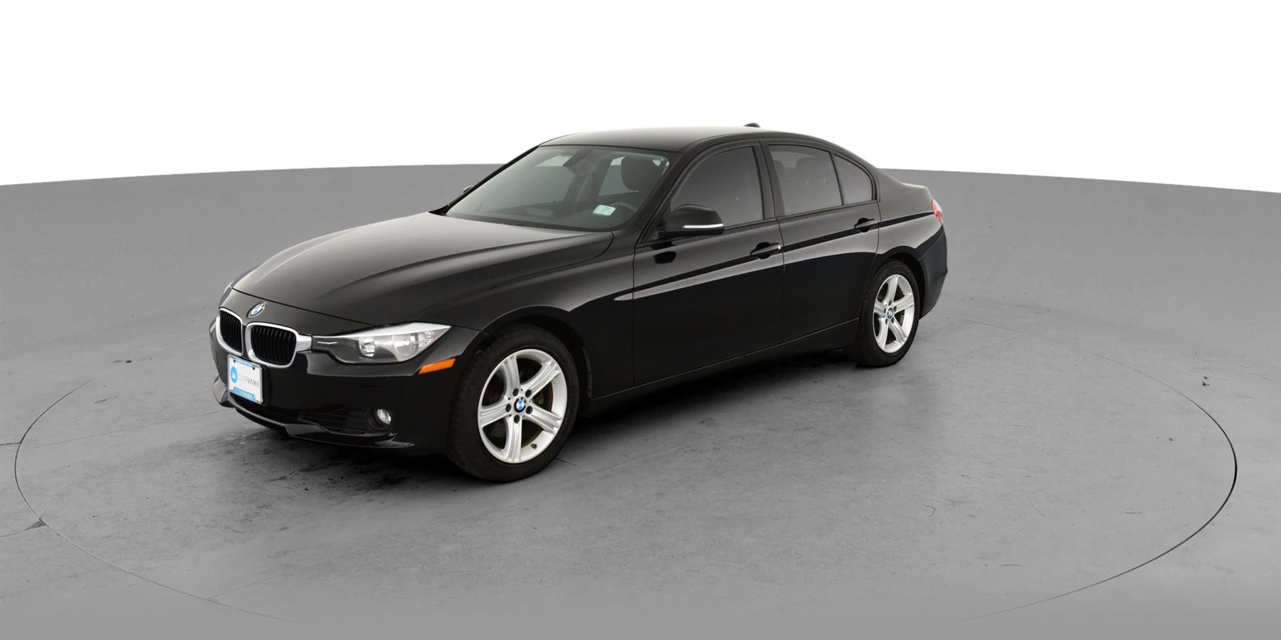 2013 Bmw 328I Windshield Replacement Cost 2013 bmw 3 series 328i sedan 4d for sale | carvana®