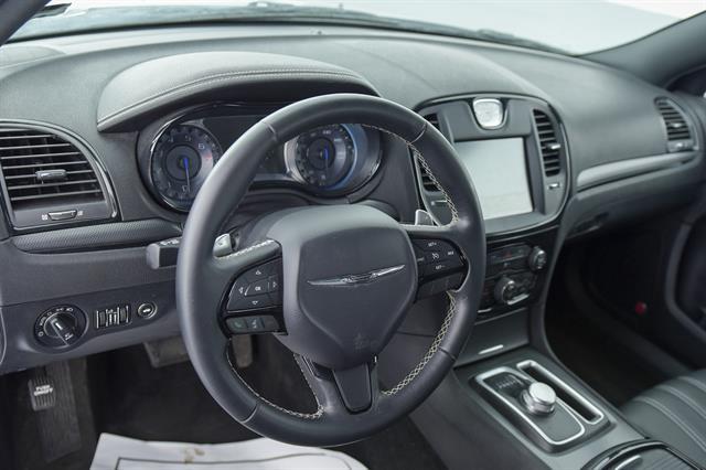 2015 Chrysler 300 300S Sedan 4D for Sale | Carvana®