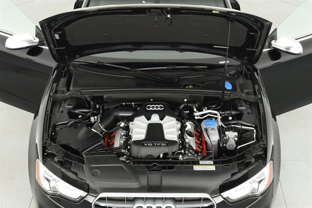 2016 Audi S5 Prestige Coupe 2D for Sale | Carvana®