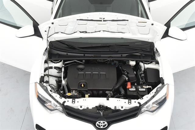 2016 Toyota Corolla L Sedan 4D for Sale | Carvana®