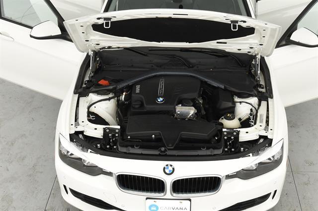 2014 BMW 3 Series 328i Sedan 4D for Sale   Carvana®