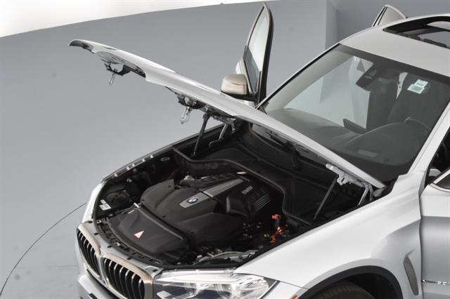 2016 BMW X6 xDrive50i Sport Utility 4D for Sale   Carvana®