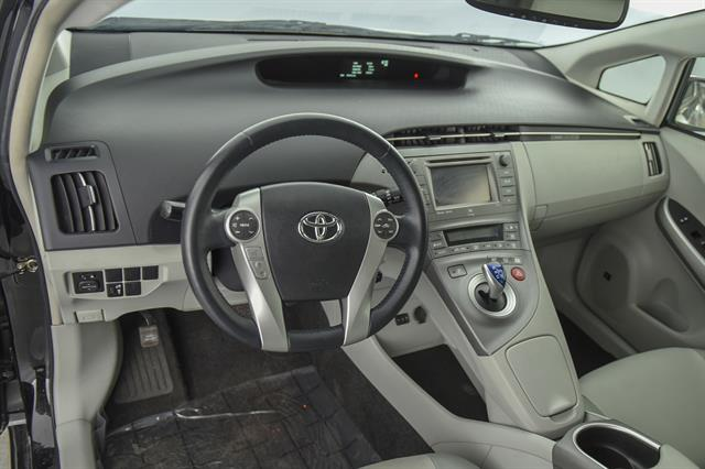 2014 Toyota Prius One Hatchback 4D for Sale   Carvana®