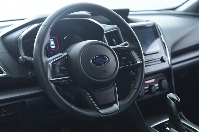 2018 Subaru Impreza 2 0i Sport Wagon 4D for Sale | Carvana®
