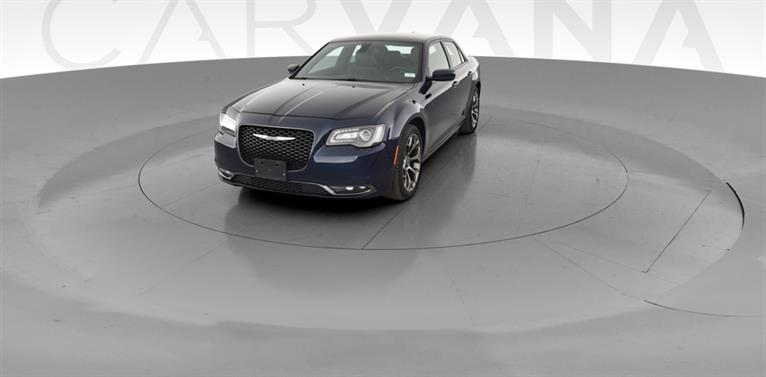 Carvana   Buy Used Cars Online & Skip The Dealership