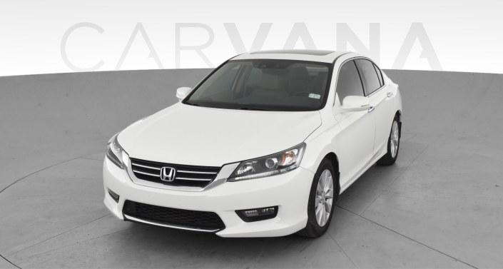 Carvana Buy Used Cars Online Skip The Dealership