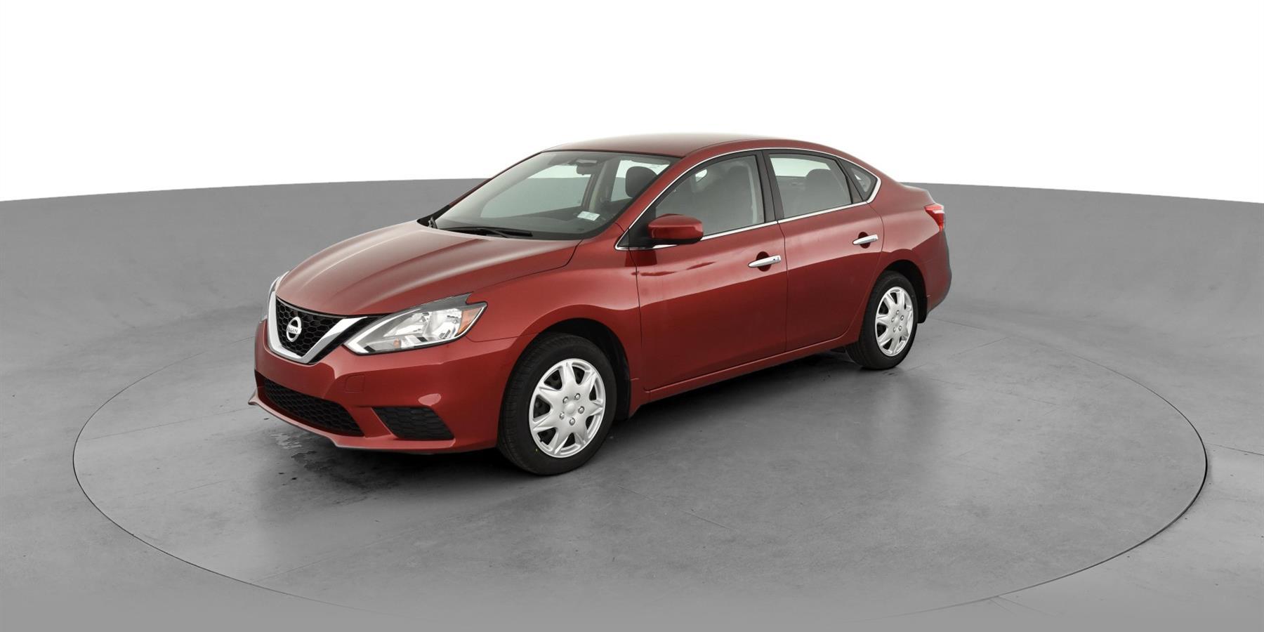 Carvana | Buy Used Cars Online & Skip The Dealership