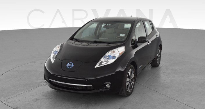 Used Cars with Electric For Sale | Carvana
