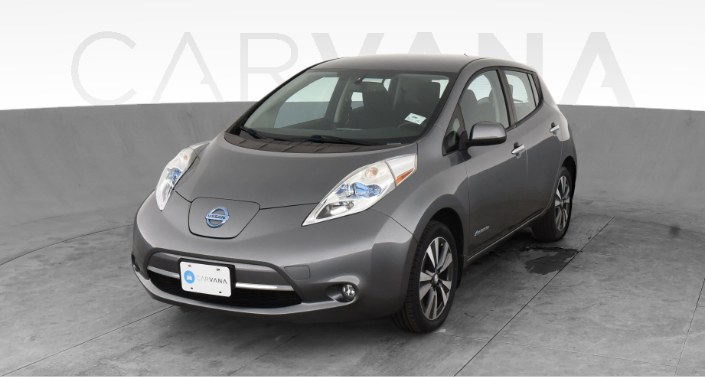 Cars For Sale In Bakersfield Ca Under 1000 >> Carvana Buy Used Cars Online Skip The Dealership