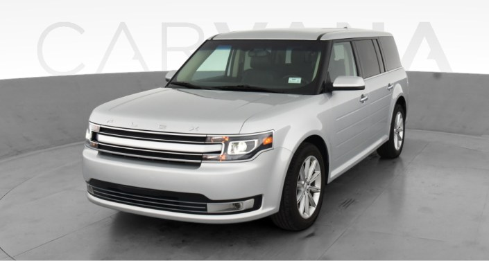 2013 ford flex fuel filter used ford flex for sale online carvana  used ford flex for sale online carvana